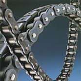 lambda_rs_roller_chain