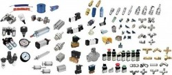 pneumatic-products-fittings-solenoid-valves-janatics-festo-500x500