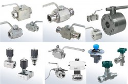 valves-multi-image